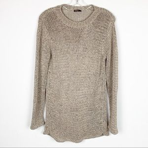 J.McLaughlin Knitted Sweater